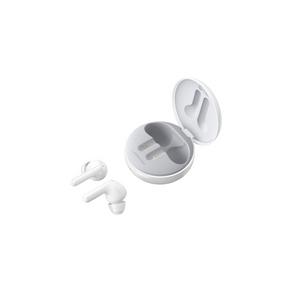 Audífonos LG Tone HBSFN4ABMSWH