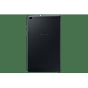 Tablet Galaxy Tab A de 8 pulgadas Wi-Fi
