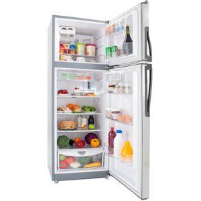 Refrigeradora Whirlpool de 11 pies³ WRW32BKTWW