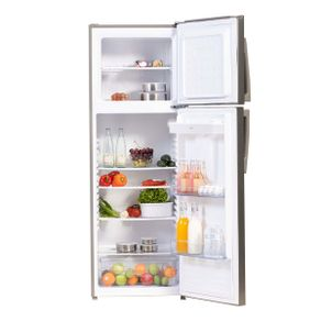 Refrigeradora GRS de 12 Pies³ FROST GRD311 Acero