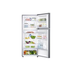 Refrigeradora Samsung de 14 pies³ RT35K5730SL/AP