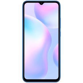 Celular-Liberado-Xiaomi-Redmi-9A-Gris