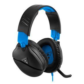 PS4 Audífonos Turtel Beach R70
