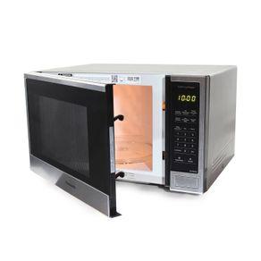 Horno Microondas Panasonic de 1.3 Pies NN-SB646S