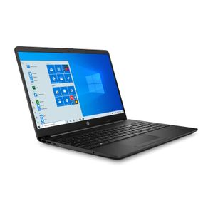 Laptop-HP-15--15-GW0024-Ryzen-5-4GB-Ram-1TB-Disco-duro