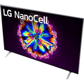 Televisor-UHD-4K-LG-de-55-Pulgadas-NanoCell-55-79SN9