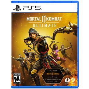 PS5-Mortal-Kombat-11-Ultimate