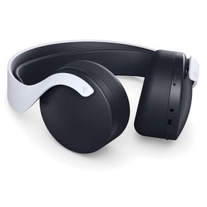 PS5-Pulse-3D-Wireless-Headset
