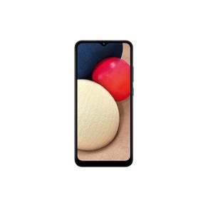 Samsung-Galaxy-A12-Liberado-Negro