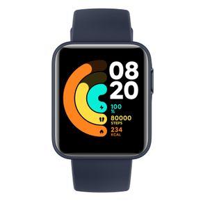 Xiaomi-Mi-Watch-Lite-Negro