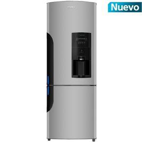 Refrigeradora-Mabe-de-14-Pies-RMB400IBMRX0