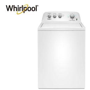 Lavadora-Whirlpool-de-46-Libras-WTW4850HW