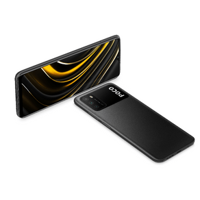 Xiaomi-POCO-M3-Negro