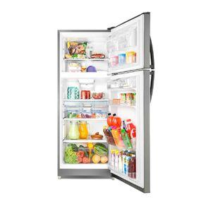 Refrigeradora Mabe de 11 pies³ RMA300FZNC