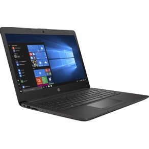 Laptop-HP-14--14-250-G7-Core-i3-4GB-Ram-1TB-Disco-duro