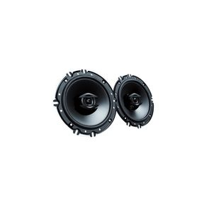 Paquete autoestereo Sony Cxsg1116
