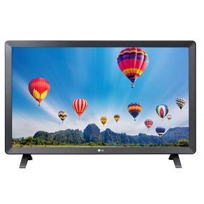 Televisor-Monitor-Led-LG-24-pulgadas-24TL520