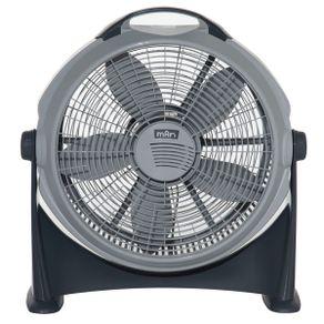 Ventilador 3 velocidades Man 2020