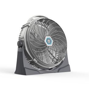 Ventilador 3 velocidades Navia Eron500