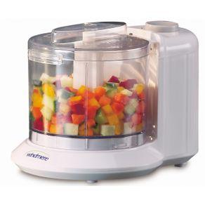 Mini Procesador de Alimentos Windmere HC3000