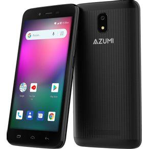 Azumi-V5-Plus--Claro-