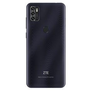ZTE-A7S-Claro