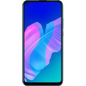 Huawei-Y7p-Liberado-Verde