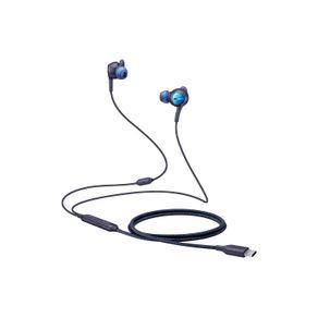 Audifonos-Samsung-ANC-Tipo-C-EO-IC500BBEGWW