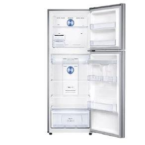 Refrigeradora Samsung de 15 pies³ RT38K5930SL/S8/AP