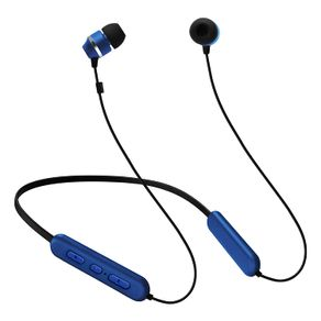 Earphones-Samsung-ITFIT-GP-OAU019SABLW