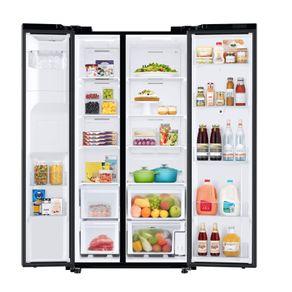 Refrigeradora-Side-By-Side-Samsung-de-27-pies-RS27T5561B1-AP