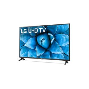Televisor Smart 4K AI LG de 65 pulgadas 65UN7300