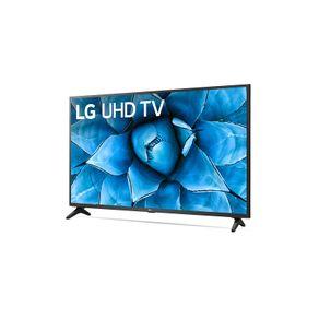 Televisor Smart 4K AI LG de 60 pulgadas 60UN7300