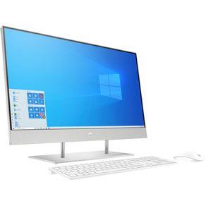 Todo-en-Uno-HP-27--27-DP0005LA-Ryzen-5-8GB-Ram-256GB-Disco-duro