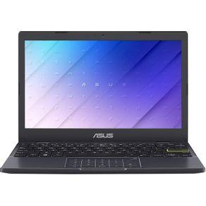 Laptop-ASUS-11--11-L210M-Celeron-4GB-Ram-64GB-eMMC
