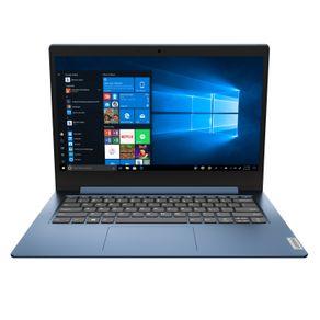 Laptop-Lenovo-14--14-81VU0-Pentium-Silver-4GB-Ram-128GB-SSD