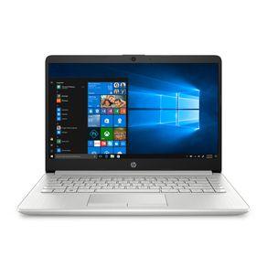 Laptop-HP-14--14-DK1025-Ryzen-3-4GB-Ram-1TB-Disco-duro