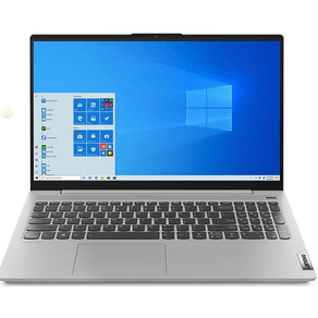 Laptop Lenovo 15.6 Pulgadas Intel Core i7-1065G7 1.3GHz 256 SSD 81YK003PCF