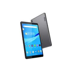Tablet Lenovo 8 Pulgadas 32eMMC ZA5C0045US