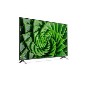 Televisor-Smart-LG-86-Pulgadas-86UN8000PSB