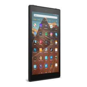 Tablet-Amazon-HD-10.1-Pulgadas-32GB-AMZF-10-32-HD