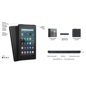 Tablet-Amazon-Fire-7-Pulgadas-16GB-AMZF-7-16