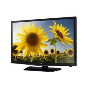 Televisor-Led-Samsung-de-24-Pulgadas-LT24H310