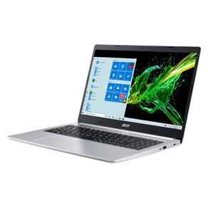 Laptop-Acer-15.6--Pulgadas-Core-i3-1005G-1TB-ACER-A3-CI3