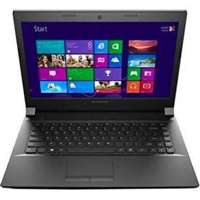 Laptop-Lenovo-14-Pulgadas-AMD-A6-7350B-1TB-HDD-82BF000JIH