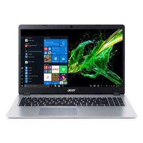Laptop-Acer-15.6--Pulgadas-AMD-Ryzen-3-3200U-2.6GHz-128-SSD-NX.HG8AA.001
