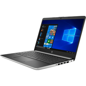 Laptop-HP-14--Pulgadas-Intel-Core-i5-1135G1-256-SSD-14-DQ2088WM