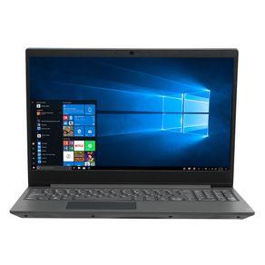 Laptop-Lenovo-15.6--Pulgadas-Intel-Core-i3-100-5G1-128-SSD-82C500R3US