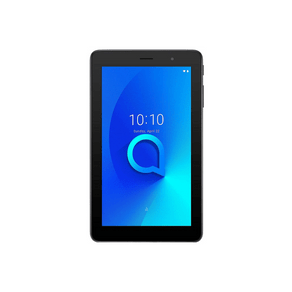 Tablet-Alcatel-7-Pulgadas-16GB-ALCT-7-16-MT8765B