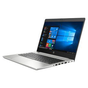 Laptop-HP-14-Pulgadas-Core-i5-1021OU-1TB-14-440-PROBOOK-G7